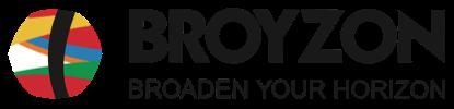 Broyzon